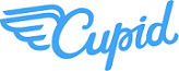 Cupid review